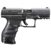 """Walther PPQ M2 9mm 4"""" 15-Round Pistol"""