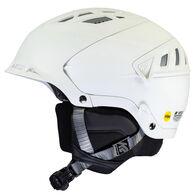 K2 Women's Virtue MIPS Snow Helmet