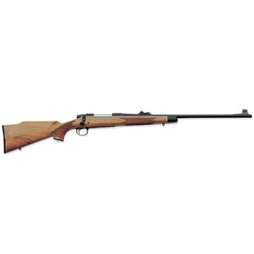 Remington Model 700 BDL 270 Winchester 22 4-Round Rifle