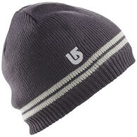 Burton Men's Beta Beanie
