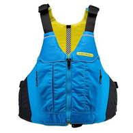 Astral Buoyancy Women's Linda PFD - Discontinued Model