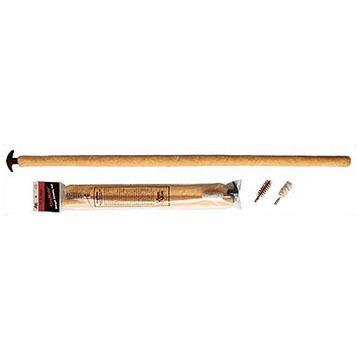 Kleen-Bore ClayMate 12/16 GA Shotgun Cleaning Tool