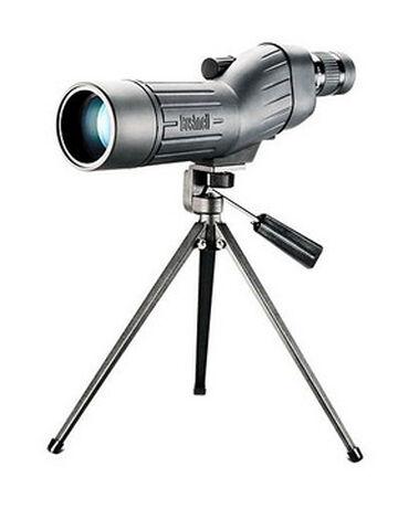 Bushnell Sentry 18-36x 50 mm Spotting Scope