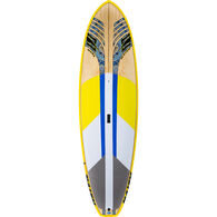 "Naish Mana 10' 0"" GS All-Around Widebody SUP"
