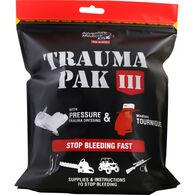 Adventure Medical Trauma Pack III Kit