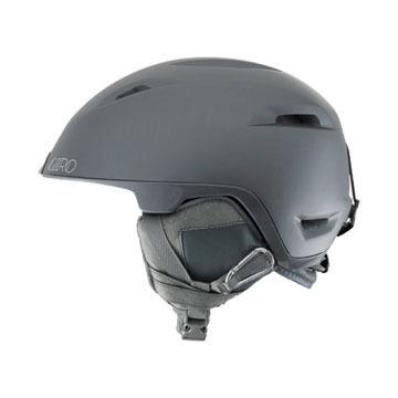 Giro Womens Flare Snow Helmet - 14/15 Model