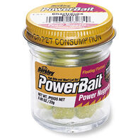 Berkley PowerBait Biodegradable Power Nuggets Bait - 1.1 oz.