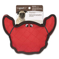 BeGood Seashore Tough Dog Toy