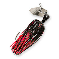 Z-Man ChatterBait Elite Jig Lure