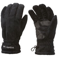 Columbia Women's Hot Dots Glove