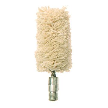 Kleen-Bore Cotton Bore Mop