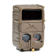 Cuddeback Black Flash Model E3 Trail Camera