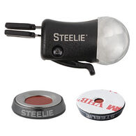 Nite Ize Steelie Vent Mount Kit Smartphone Mount