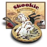 Camp Chef Skookie Cast Iron Skillet - 2 Pk.