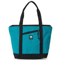 Flowfold Zip Porter Cordura 16 Liter Tote Bag