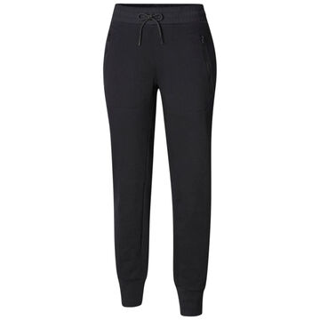 Columbia Womens Bugasweat Jogger Pant