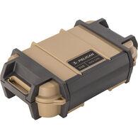 Pelican R40 Waterproof Personal Utility Ruck Case