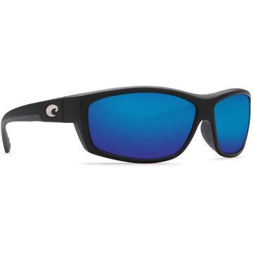 Costa Del Mar Saltbreak Plastic Lens Polarized Sunglasses