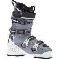 K2 Women's Luv 80 Alpine Ski Boot
