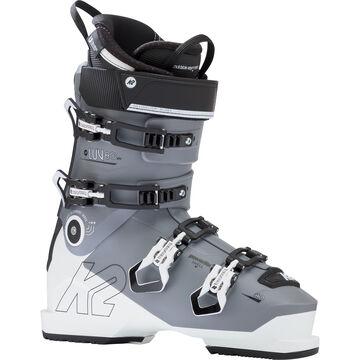K2 Womens Luv 80 Alpine Ski Boot