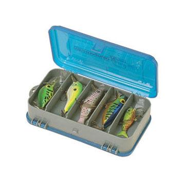 Plano Mini Tackle Pocket-Pak Utility Box