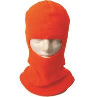 Artex Men's Fleece Lined Face Mask