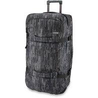 Dakine Split Roller 110 Liter Wheeled Travel Bag - Discontinued Color