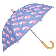 Hatley Shooting Stars Umbrella
