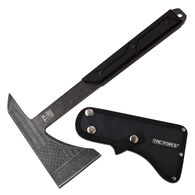Master Cutlery Tac-Force TF-AXE001SW Tactical Tomahawk