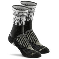 Fox River Mills Women's Penna Lightweight Crew Sock