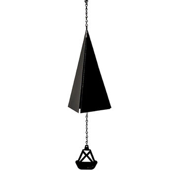 North Country Wind Bells Cape Cod Bell