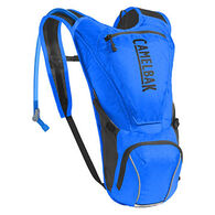 CamelBak Rogue 85 oz. Hydration Pack - Discontinued Color