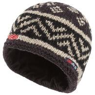 Sherpa Adventure Gear Men's Kirtipur Hat