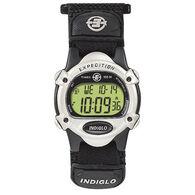 Timex Ironman Chrono Alarm Timer Mid-Size Watch