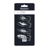 Danielson Trouble Maker Spoon Assortment