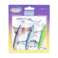 Got-cha Jigfish Lure - 3 Pk.