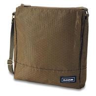Dakine Jordy Shoulder Bag - Discontinued Color