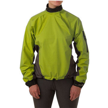 Kokatat Womens GORE-TEX Paddling Jacket - Discontinued Model