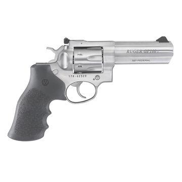 Ruger GP100 327 Federal Magnum 4.2 6-Round Revolver