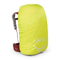 Osprey Hi-Visibility Backpack Cover