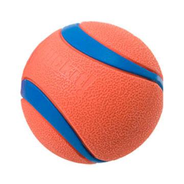 Chuckit! Ultra Ball Dog Toy - 2 Pk.