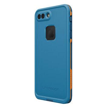 LifeProof iPhone 7 Plus FRĒ Waterproof Phone Case
