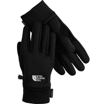 The North Face Men's Power Stretch Glove