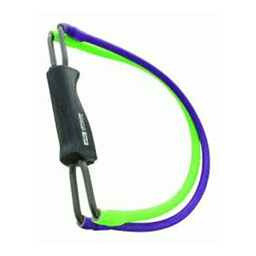 Saunders Power Pull Archery Upper Body Conditioner
