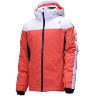 Descente Girl's Kiley Jacket