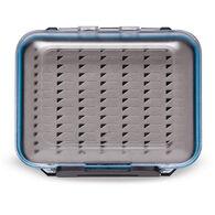 Adamsbuilt Fishing Waterproof Series Fly Box