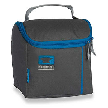 Mountainsmith The Takeout Lunch Bag