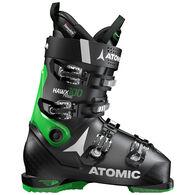 Atomic Hawx Prime 100 Alpine Ski Boot - 18/19 Model