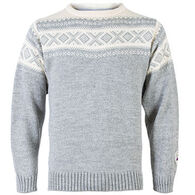 Dale of Norway Men's Cortina 1956 Sweater