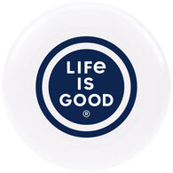 Life is Good LIG Coin Disc